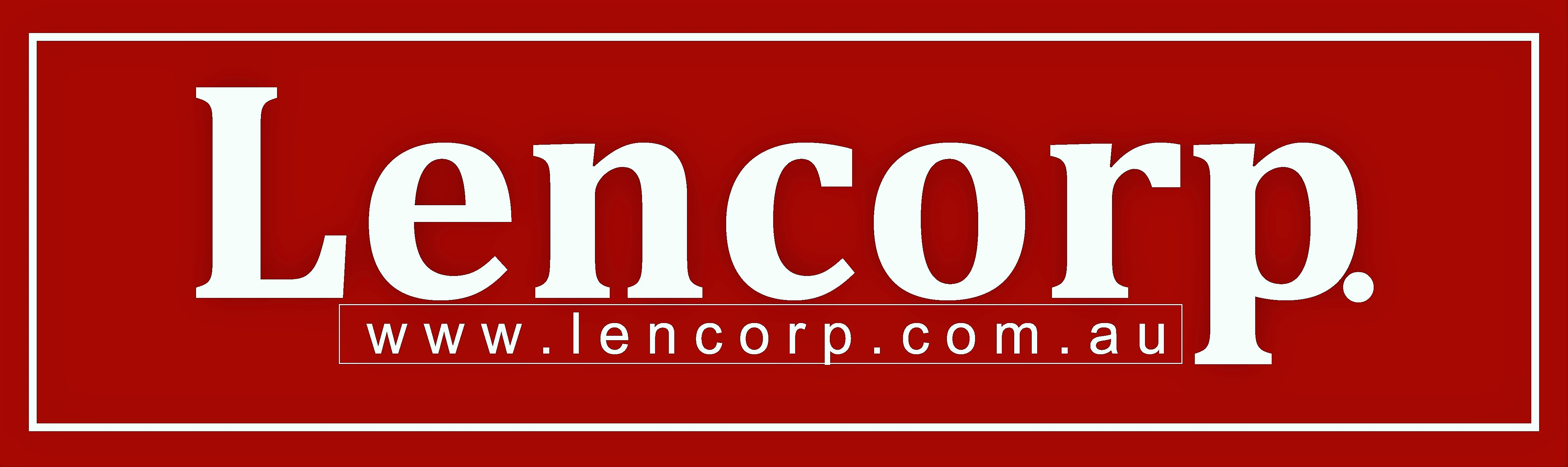 Lencorp - Lencorp Project Services  Property Management, Development Site Sales, Site Acquisitions and Project Management